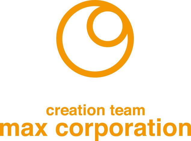 creation team max corporation
