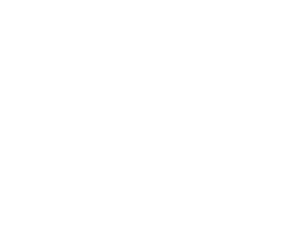 Freight-max